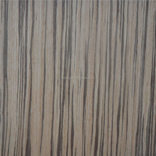 wholesale furniture/veneer plywood making machinery/tree roots for decoration