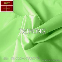 hot selling tc 45*45 110*76 poly cotton poplin bahan kerudung
