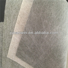 PE waterproof membrane