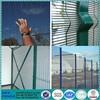 steel gate doors fabric residential security trellis