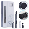 VSGO Lens Cleaning Pen For Canon Camera Cleaning DDL-2