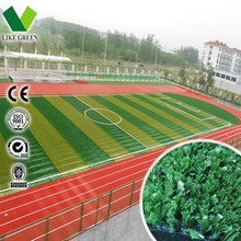 Wholesale Best Price Artificial Basketball Turf