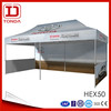 [Lam Sourcing]2015 new products cheap folding car garage tent