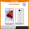 Best MTK6572 Smartphone, 3.5 inch low cost 3g tablet pc phone trade assurance