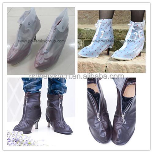 2015 high-heel fashional winter dress shoe covers (3)_.jpg