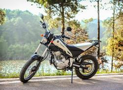 Hot Sale 200cc Dirt Bike, 250cc china motorcycle, Dirt Bike 200cc Cheap Motorcycle