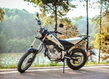 Hot Sale 200cc Dirt Bike, 250cc china motorcycle, Dirt Bike 200cc Cheap Motorcycle
