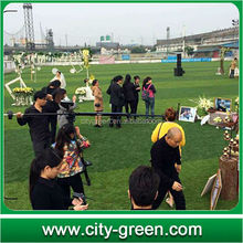 China Supplier Various Styles Outdoor Landscaping Artificial Grass Lawn Turf