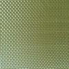 Long -term supply 3000D plian aramid fiber