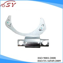 aluminium stamping metal auto for automotive body systems