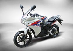 Top sale CBR 150 SUPER SPORTS MOTORCYCLE WITH UNIQUE DESIGN