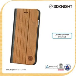 mobile phone accessories wood cell phone case phone,5.5 inch mobile phone case, wood phone case for iphone