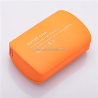 Customized Logo Universal Power Bank With Fc Ce Rohs With Cheap Price