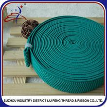 wholesale 11cm wide elastic bookmark band