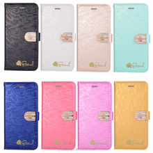 alibaba express For iphone 5s mobile phone case fashion cover for apple 5 stand flip Protective sleeve
