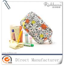 OEM beauty kits bags customized