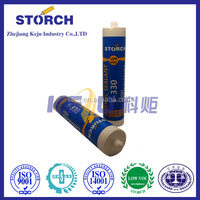 Storch Perfectly shaped adhesive glue water based acrylic