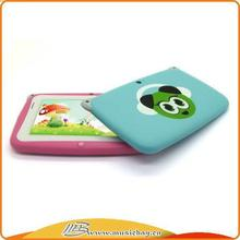 Alibaba china new all winner a20 dual core kids tablet pc