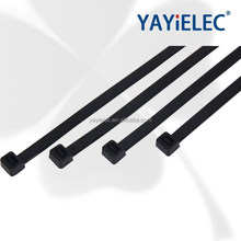 wire nylon cable tie