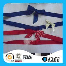 Top Quality Hot-Sale Grosgrain Ribbon Bows For Hair Clip