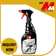 MOST MARK Glossy Coat Protectant 651ml for Car Polish