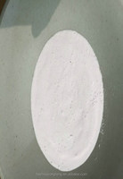 Manganese sulfate for animal feed grade
