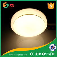 False ceiling light,led bathroom ceiling light,ceiling light modern