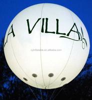 2015 Most Popular light helium balloon,large helium balloons,advertising balloon