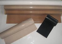 teflon coated fibreglass