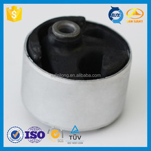 Auto Parts Suspension Bushing for Auto Suspension System