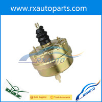 UAZ vacuum brake booster 3151-3510010