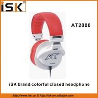 colour 2013 best looking headphones