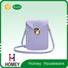 lady pvc gift packing bag large christmas gift bags