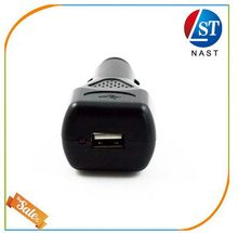 Economic new coming car charger 3 usb ports