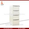 /p-detail/de-alta-calidad-acero-laminado-en-fr%C3%ADo-de-archivo-gabinetes-de-almacenamiento-de-muebles-para-el-300003995760.html