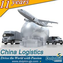 Air freight rate to Linz,Salzburg,Vienna Austria from China