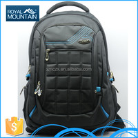 Most popular 2016 very cheap wholesale laptops backpack with high quality