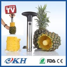 Fully Stocked pineapple eye remover tool