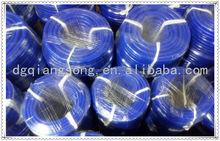 High quality strength silicone vacuum hose
