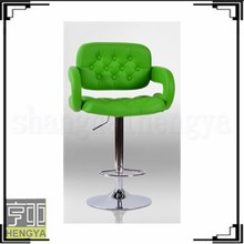 footrest and neck support office chairs