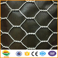Anping professional hexagonal wire mesh manufacturer and supplier