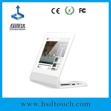 Hot selling 8 inch photo frame free photo picture frame