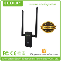 High Speed 1200Mbps USB 3.0 WiFi Adapter Ethernet WiFi Adapter