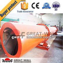 high-quality rotary kiln operation