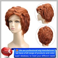 Long aliexpress hair queen hair product,fully hand braided lace front wig,net wig cap