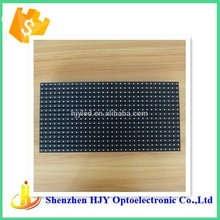 Shenzhen new product outdoor full color smd led module P10