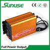 solar inverter transformer inverter circuit board dc to ac inverter with charger