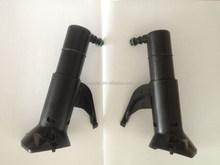 headlight washer nozzle or headlamp cleaning nozzle for VW TOUREG 2011-2013 7P6955979/8