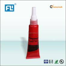 anaerobic glue (FL510)