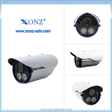 Top selling outdoor 2.0mp hd 1080p i outdoor p2p ip camera with CE/FCC